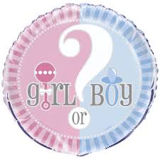 unisex baby shower unisex baby shower balloon reveal baby gender balloon presents