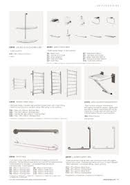 page 33 plumbing world exclusive catalogue