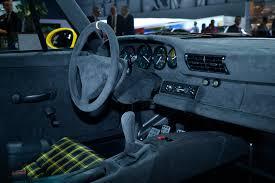 ruf porsche 2017 ruf automobile gmbh u2013 manufaktur für hochleistungsautomobile u2013 ruf ctr