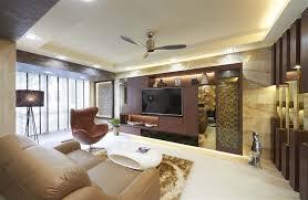 living room renovation blk 203d compassvale road jsr design renovation pte ltd