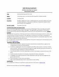 resume format for experienced administrative manager responsibilities resume format for admin jobs new job application resume template