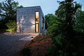 Modern Hill House Designs Chelsea Hill House Openbuildings