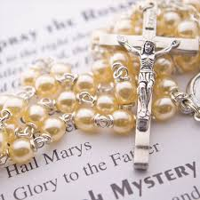 catholic gifts store catholic gift shop online catholic store for religious gifts