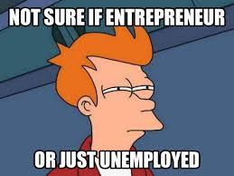 Entrepreneur Meme - top 10 entrepreneurship memes maxgouchan