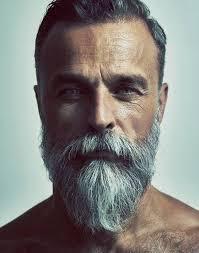 mens style hair bread the 25 best beard styles for men ideas on pinterest hair and
