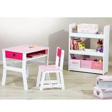 hauteur bureau enfant chaise pour enfant hauteur 56cm en mdf couleur dya shopping fr