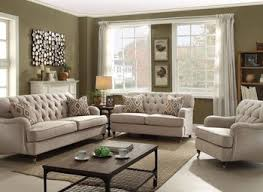 awesome microfiber living room sets microfiber couch reviews
