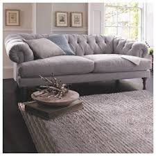 Marks And Spencer Living Room Furniture Brighton Large Sofa Marks And Spencer Was 2499 Now 608 40