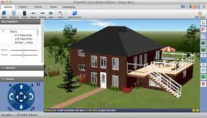 home design application room design software mac home design