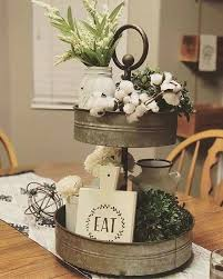 kitchen table centerpiece ideas best 25 kitchen table centerpieces ideas on dining
