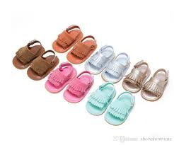 kid shoes summer cheap kid shoes sandal baby children sandals infant shoes