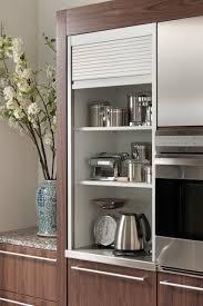 Kitchen Spice Storage Ideas Kitchen Appliance Garage Ideas U2022 Kitchen Appliances And Pantry