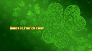 free hd st patrick wallpaper pk12 hdq st patrick pictures mobile