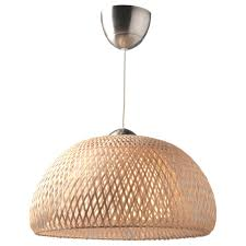 pendant lighting plug in chandeliers pendant light ikea chandelier lowes mini pendant