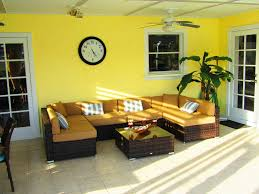 El Patio Cape Coral by Vacation Home Paradise Place Cape Coral Fl Booking Com