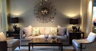 enjoyable design of genuine framed artwork for living room