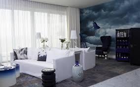 25 best interior design projects by yoo studio u2013 page 5 u2013 best