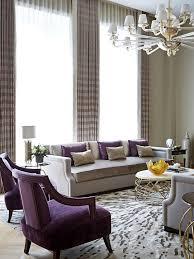 Designer Chairs For Living Room Brilliant Interior Livingroom Modern Chairs Living Room Furniture