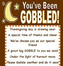 thanksgiving poem thanksgiving printables print and