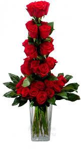 Cascading Bouquet Cascading Bouquet Of Red Roses Darujtekvětinu Cz