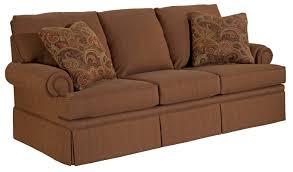 Broyhill Sleeper Sofa Furniture Sleeper Sofa Full Size Broyhill Couch Broyhill Sofas