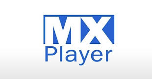 max player apk mx player version 1 8 10 apk for android
