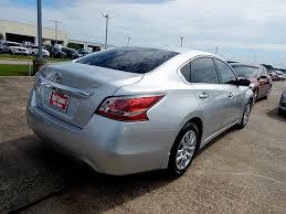 nissan altima 2015 windshield wipers 2015 nissan altima 2 5 u2013 nissan car