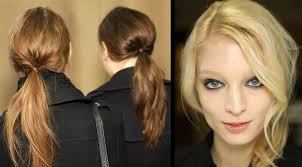 hair tutorial tumblr tomboy collections of tomboy hairstyles for long hair cute hairstyles