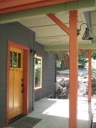 44 best cabin images on pinterest cabin paint colors exterior