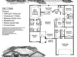 Fox And Jacobs Floor Plans 772 Jacobs Way Cantonment Fl 32533 Zillow