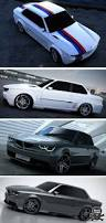 best 20 bmw concept car ideas on pinterest bmw concept concept