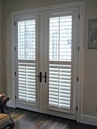 window blinds blinds for patio windows front door window blinds