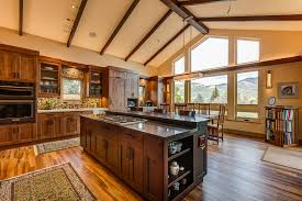 Home Remodeling Universal Design Leff Construction Design Build 39 Years Serving Sonoma County