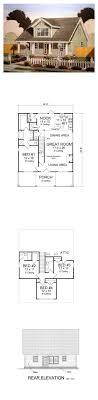 48 best cape cod floorplans 30 houses plans 45 best duplex house plans images on