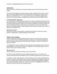 Best Resume Editor by Of Resumes Editor Resume Templat Newspaper Examples Pr Plan
