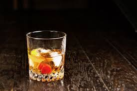classic old fashioned cocktail 5 easy cocktails to try right now