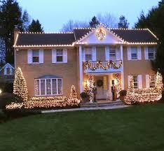Christmas Home Decorators Christmas Home Interior Decorator Commercial Xmas Light