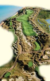 172 best golf n it images on pinterest golf stuff golf tips and