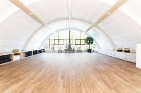home architecture design sles architecture design sales shop