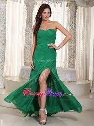 green evening maxi dress best gowns and dresses ideas u0026 reviews