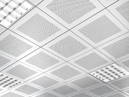Noise Cancelling Ceiling Tiles by Ceiling Valuable 2x4 Acoustical Ceiling Tiles Home Depot Charm