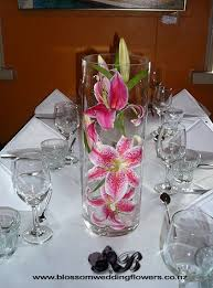 Lily Vases Wholesale Uk Best 25 Lily Centerpieces Ideas On Pinterest Calla Lily