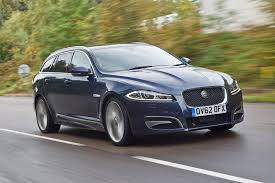 jaguar j type 2015 jaguar xf sportbrake 2012 2015 review 2017 autocar