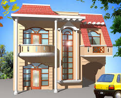 home design 3d gold import tropicalizer indian house design
