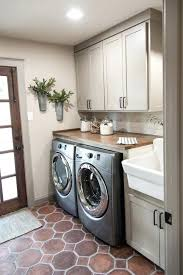 Laundry Room Accessories Storage Laundry Room Accessories Laundry Room Accessories Laundry Room