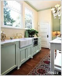 is painting kitchen cabinets a idea ideas for redoing kitchen cabinets white painted oak cabinets