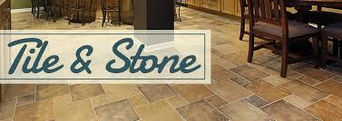 tile flooring and flooring floor boys scfloor boys
