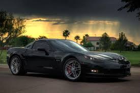 customize your corvette customize your corvette with a set of wheels from corvette