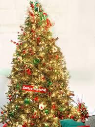 166 best trees wreaths decorating ideas
