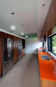 Kitchen Paint Colors With Dark Wood Cabinets Kitchen Room Design Kitchen Paint Color Brown Wooden Cabinets